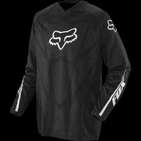 FOX Camiseta para motocross en Paraguay