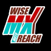 Wise Reach Moto